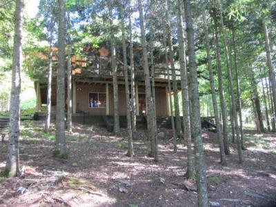 Photo of 7374 Birch Lake Rd W, Winchester, WI 54557