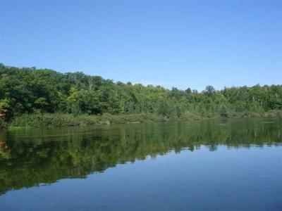 Photo of ON Clear Lake Rd E, Minocqua, WI 54548
