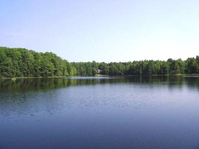 Photo of E18455 Grace Lake Rd, Watersmeet, MI 49969