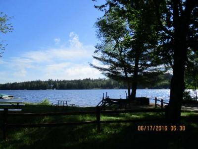 Photo of ON Lakewood Dr #30 & 32, Plum Lake, WI 54560