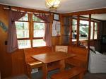 4093 Pine Ln, Rhinelander, WI 54501 photo 4