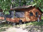 7521 Cardella Ln #4, St Germain, WI 54558 photo 4