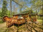 1715 Carpenter Lake Rd W, Eagle River, WI 54521 photo 0