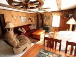 1715 Carpenter Lake Rd W, Eagle River, WI 54521 photo 2