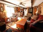 1715 Carpenter Lake Rd W, Eagle River, WI 54521 photo 3