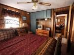 1715 Carpenter Lake Rd W, Eagle River, WI 54521 photo 5