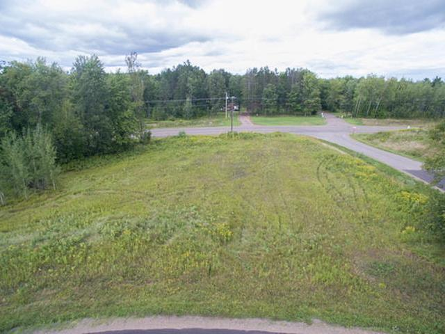 Lot 14 Cth D, Holcombe, WI 54745