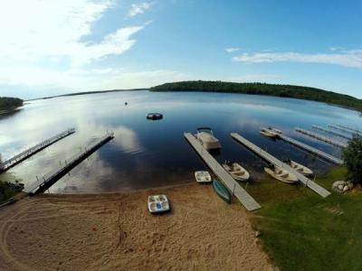 Photo of 2198 South Shore Rd, Phelps, WI 54554