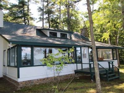 Photo of 12931 Audobon Ln, Lac Du Flambeau, WI 54538