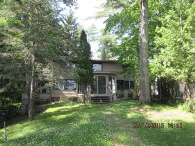 Photo of 3470 Shucha Rd, Arbor Vitae, WI 54568