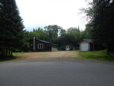 Photo of 7736 Birch Lake Rd E, Winchester Presque Isle, WI 54557