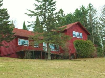 Photo of 2455 Hwy 47, Lac Du Flambeau, WI 54538