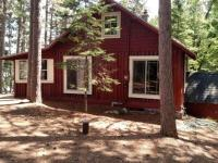 2570 Zeiss Rd, Eagle River, WI 54521