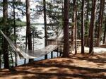 2570 Zeiss Rd, Eagle River, WI 54521 photo 2