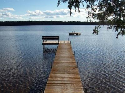 Photo of E19510 Clearwater Lake Rd, Watersmeet, MI 49969