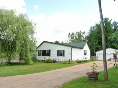 Photo of 6980 Winkler Rd, Three Lakes, WI 54562