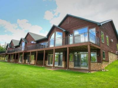 Photo of 7656 Palmer Lake Rd #5, Land O Lakes, WI 54540