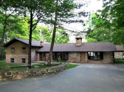 Photo of 1800 Lighthouse Lodge Rd, Three Lakes, WI 54562