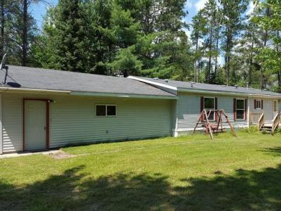 Photo of E1842 Duck Lake Rd E, Watersmeet, MI 49969