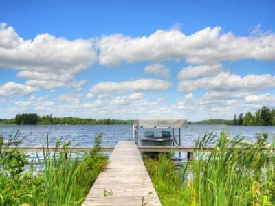 Photo of 7658 Palmer Lake Rd #6, Land O Lakes, WI 54540