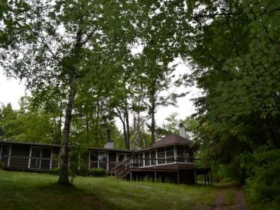 Photo of 3136 Artishon Ln N, Lac Du Flambeau, WI 54538