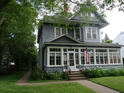 Photo of 216 Court Park, Rhinelander, WI 54501