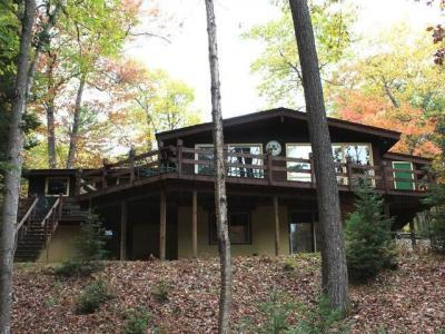 Photo of 4552 Otter Lake Dr, Eagle River, WI 54521