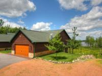 7654 Palmer Lake Rd #4, Land O Lakes, WI 54540
