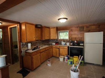 Photo of 8142 Hull Rd, Three Lakes, WI 54562