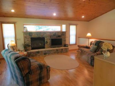 Photo of 10350 Boulder Ln, Boulder Junction, WI 54512