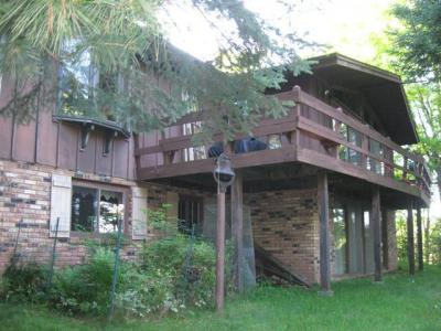 Photo of 9376 Blue Heron Rd, Presque Isle, WI 54557