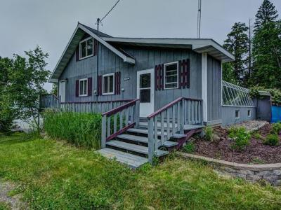 Photo of 4090 Sand Lake Rd, Phelps, WI 54554