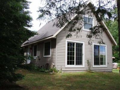 Photo of 4833 Pike Bay Rd #Unit #9, Eagle River, WI 54521