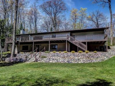 Photo of 419 Grede Rd, Three Lakes, WI 54562