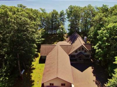 Photo of 2354 Bobidosh Point Ln, Lac Du Flambeau, WI 54538