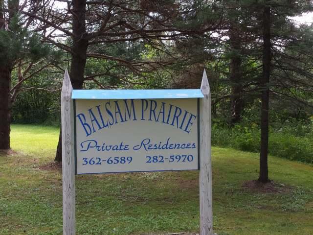 4814 Prairie Tr, Rhinelander, WI 54501