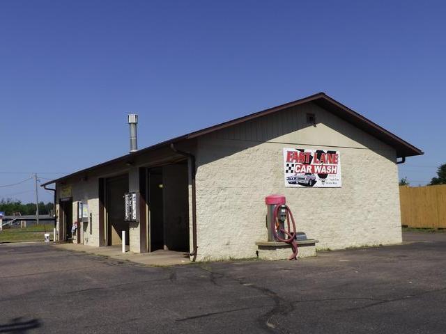 1000 Railroad St, Eagle River, WI 54521
