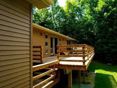 Photo of 2897 Columbus Rd, Conover, WI 54519