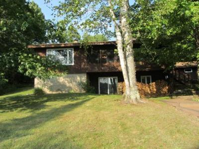Photo of 7393 Cth W, Winchester, WI 54557