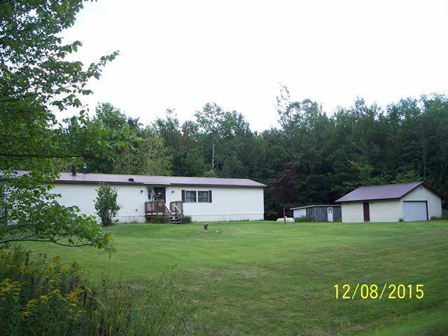 N10004 East Shore Rd, Marenisco, MI 49947