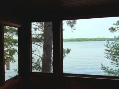 Photo of 5610 Cth B, Land O Lakes, WI 54540