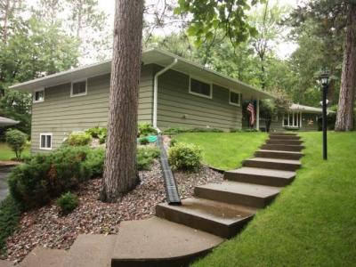 Photo of 434 Spring Lake Rd, Rhinelander, WI 54501