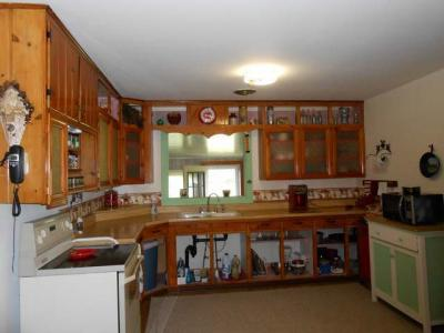 Photo of 9699 Country Ln, Woodruff, WI 54568