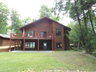 Photo of 6791 Maple Rd, Sugar Camp, WI 54501