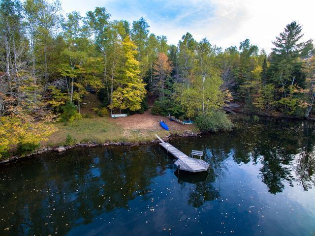7000 Indian Lake Rd, Sugar Camp, WI 54501