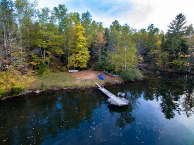 Photo of 7000 Indian Lake Rd, Sugar Camp, WI 54501