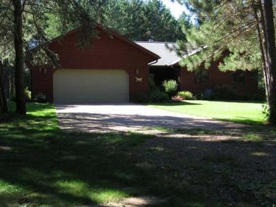 Photo of 5532 Cth K, Conover, WI 54519