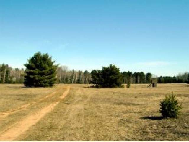 ON Cth G #Lot 1a&3a, Eagle River, WI 54521