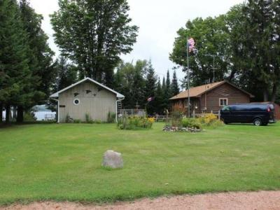 Photo of 2417 Goldfinch Ln #2413, Lac Du Flambeau, WI 54538