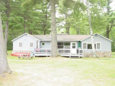Photo of 12824 Pine Point Ln, Manitowish Waters, WI 54545
